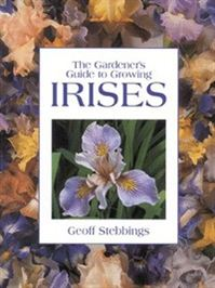 The Gardeners' Guide to Growing Irises