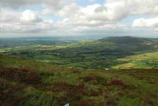 mount leinster slieve bawn 2 carlow