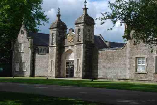 antrim castle10