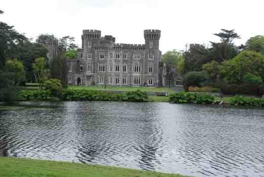 johnstown castle 6