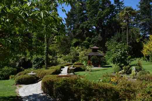 jap garden powerscourt2