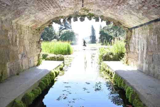 pond powerscourt copy