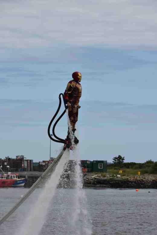 wxfd maritime fest2
