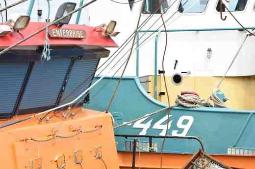 wxfd maritime fest5