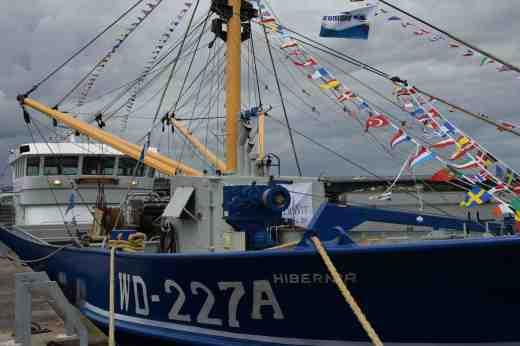 wxfd maritime fest6