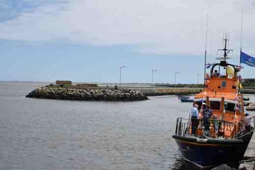 wxfd maritime fest7