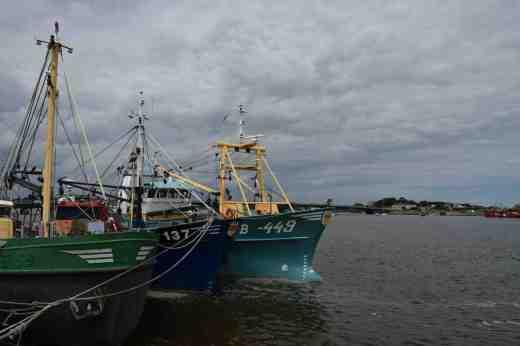 wxfd maritime fest8