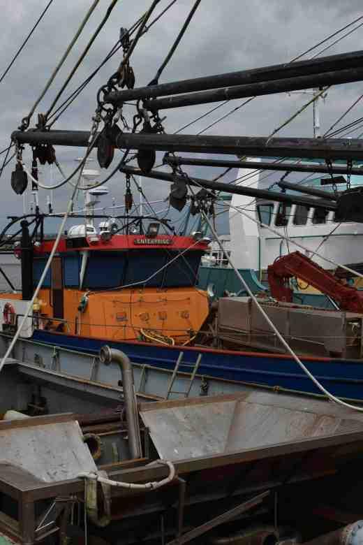 wxfd maritime fest9