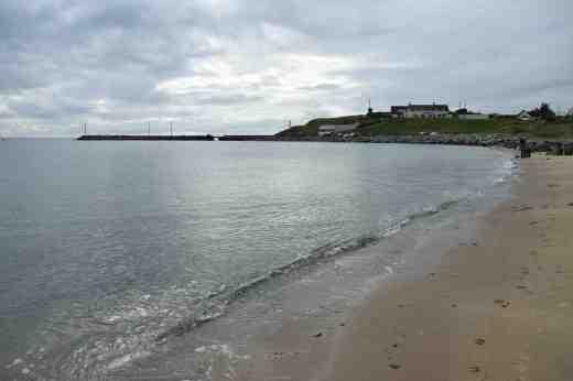 cahore beach 30 july 142