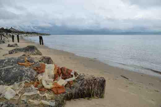 cahore beach 30 july 143