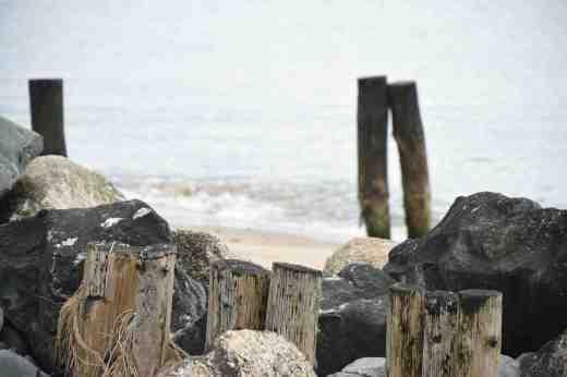 cahore beach 30 july 144