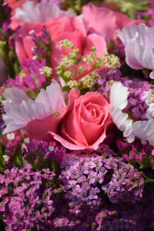 your beautiful bouquet3