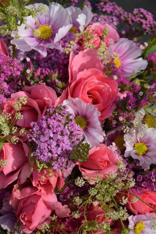 youre beautiful  bouquet