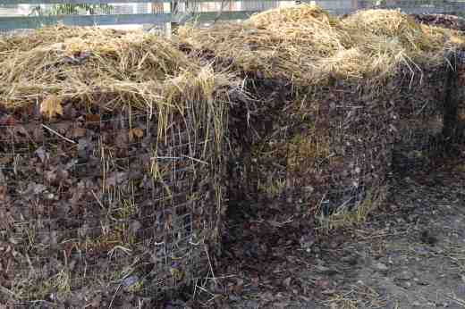 composting 14 2