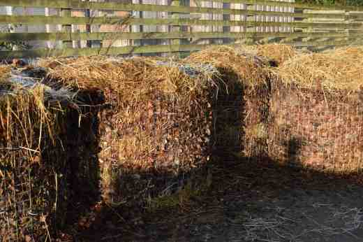 composting 14 3