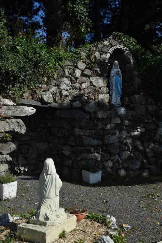 gorey grotto2