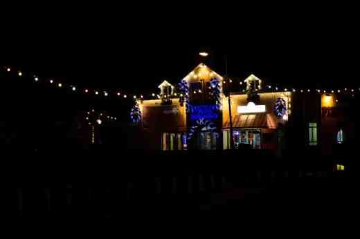 courtown xmas2