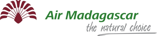 AIR-MADAGASCAR-the-Natural-Choice-logo-jpg