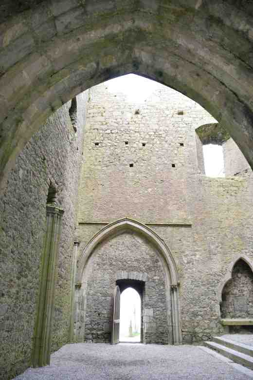 rock of cashel 10