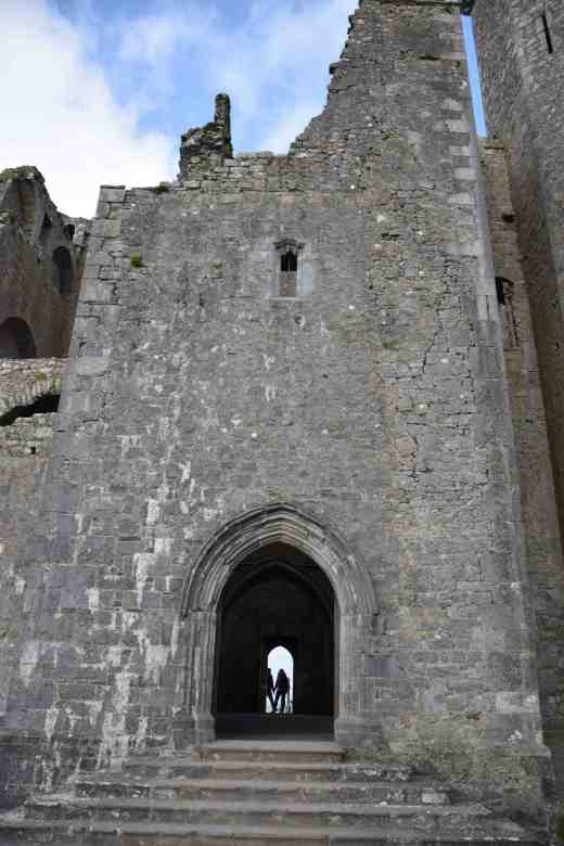 rock of cashel 11
