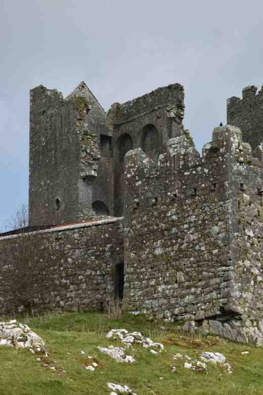 rock of cashel 7