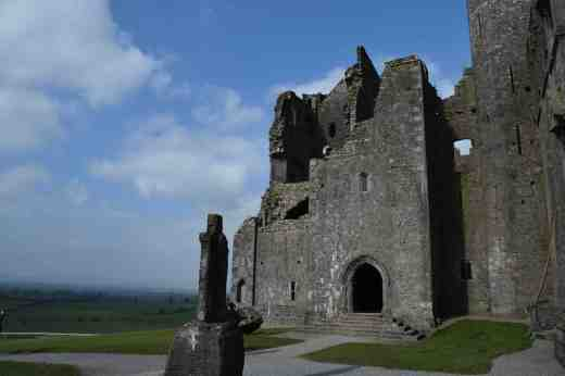 rock of cashel