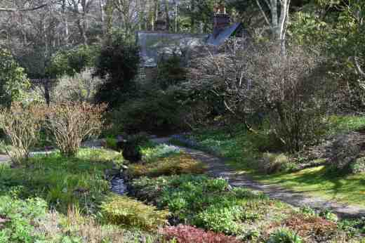 mount usher april 119