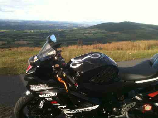 bke mt leinster