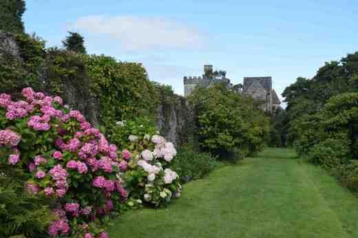 lismore castle lower12