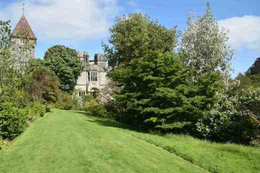 lismore castle lower3