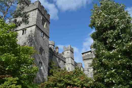 lismore castle lower6