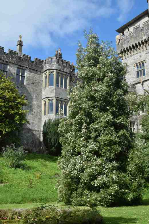 lismore castle lower7