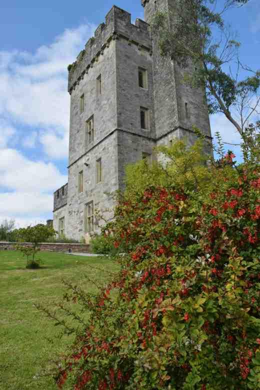 lismore castle upper 3