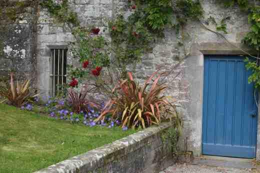 lismore castle upper 4