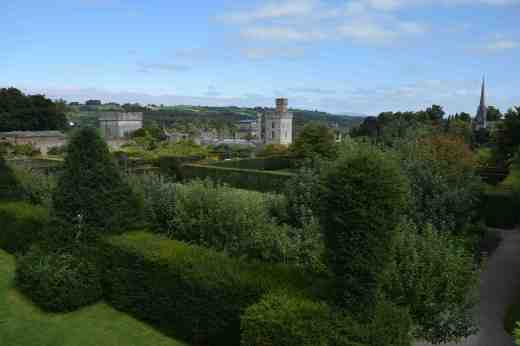 lismore castle upper 5