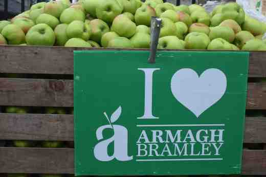 apples armagh3