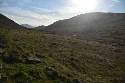 mountins of mourne3