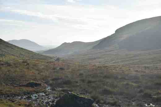 mountins of mourne7