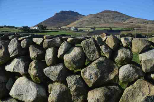 mountins of mourne8