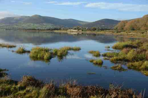 mountins of mourne9