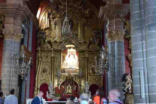 teror church4