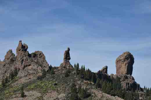 roque nublo two 10