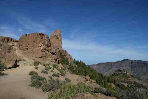 roque nublo two 11