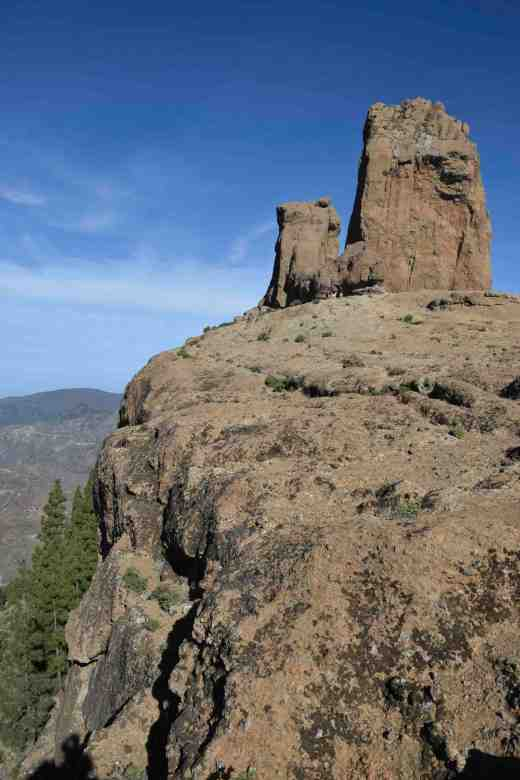roque nublo two 14
