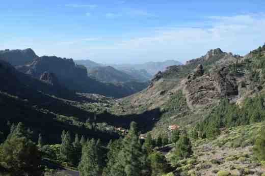 roque nublo two 5