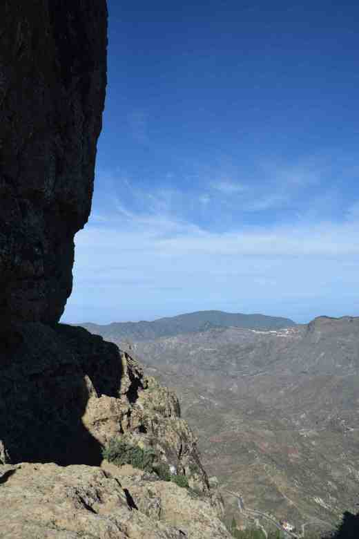 roque nublo two 9