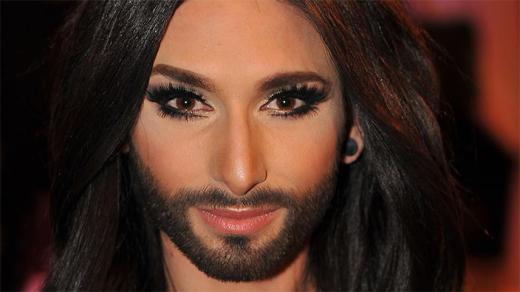 eurovision_conchita_wurst_704