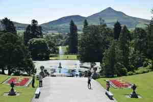powerscourt copy