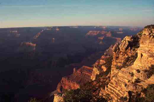 grand-canyon-dawn-scan-3-copy
