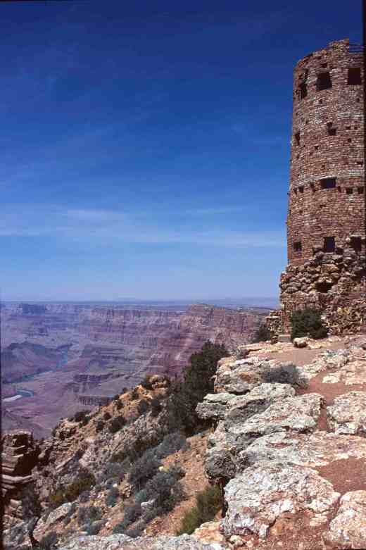grand-canyon-desert-view3-copy